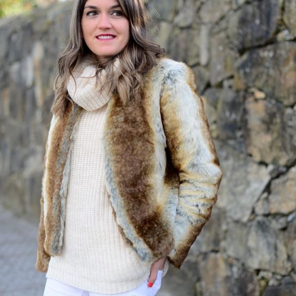 Fur+fur