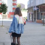 BRILLI DENIM